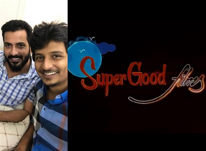 Super Good Films calls for New Directors, Web content creators in all South Languages!