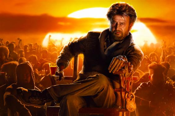 Superstar Rajinikanth's Petta Final Box Office Ver...