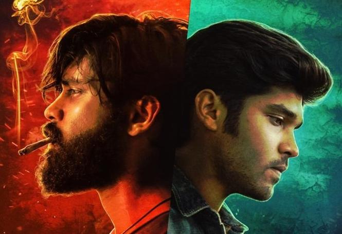 Teaser of Dhruv Vikram's Adithya Varma to release on this date!