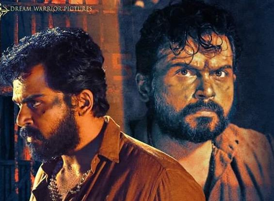 Telugu Box Office: Kaidhi becomes Karthi's career ...