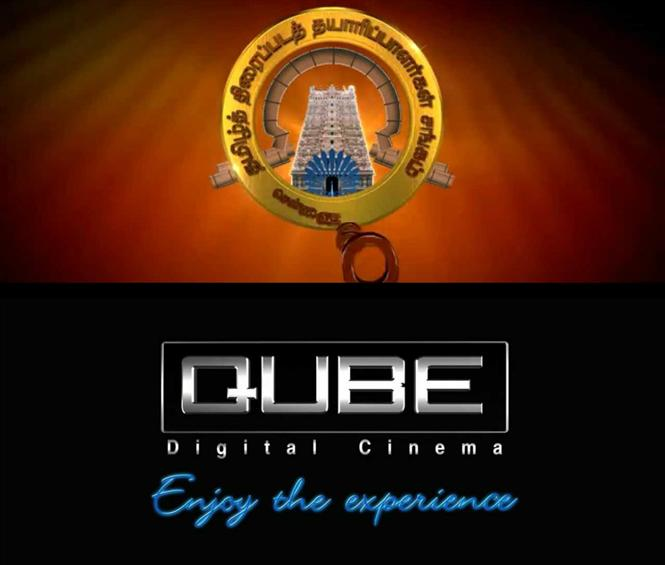 TFPC Vs DSPs: QUBE makes a direct appeal, Producers' Council lays out stringent rules for industry insiders