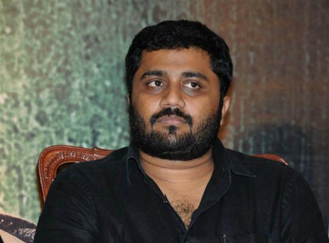 Thaana Serntha Kootam producer Gnanavel Raja steps down from TFPC!