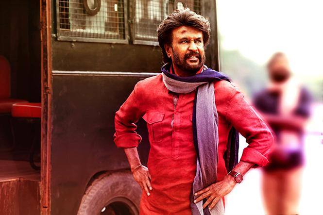 Thalaivar 166: Latest addition to Rajinikanth, A.R. Murugadoss movie!