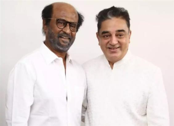 Thalaivar 169 to launch alongside Rajini's politic...