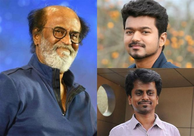 Thalapathy 62: Vijay acts in a script tailor-made for Rajinikanth