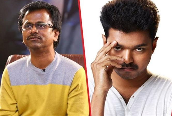 Thalapathy 62: What you didn't know about the Vijay, A.R. Murugadoss film