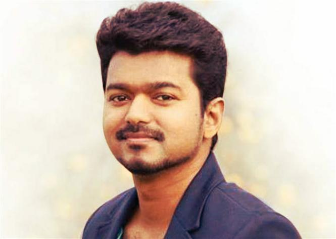 Thalapathy 63 : Who is Vijay teaming up with next? Tamil