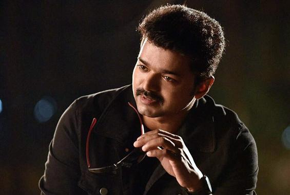 Thalapathy 63: Latest on Vijay-Atlee's upcoming sp...