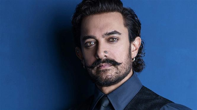 The Mahabharata: What we know of Aamir Khan's dream project so far