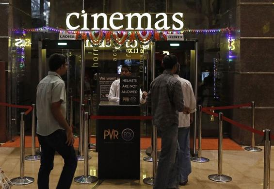 Theatre Strike in Tamil Nadu withdrawn: Movies to ...
