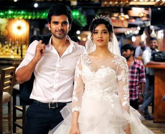 TN Box office Day 10: Ashok Selvan's 'Oh My Kadavule' continues its strong run in the second week