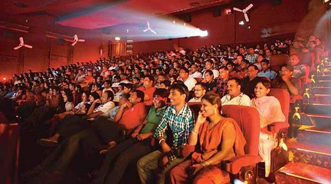 TN Govt allows 100% Theater Occupancy ahead of Master, Eeswaran's pongal release!