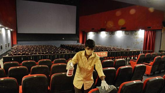 TN Govt not keen on allowing Movie Theaters to re-...
