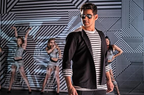 TN remains a silver lining for Spyder