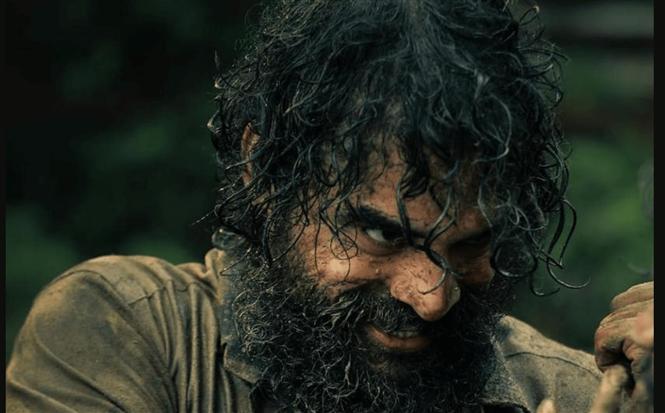 Tovino Thomas' Kala on Amazon Prime Video! Tamil Movie, Music Reviews and  News