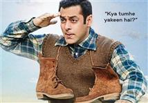 Tubelight Movie Review - Fused Tubelight Image