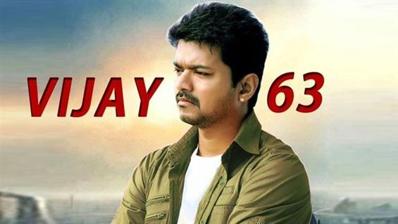 Two more additions for Thalapathy 63!