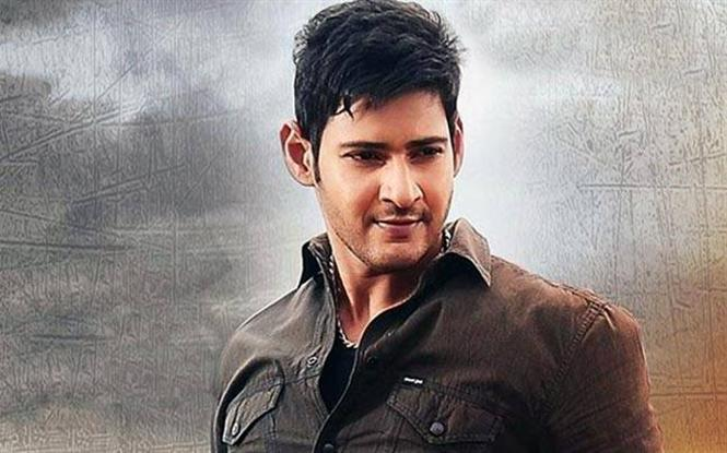 Unusual Twitter bot-takeover turns #HBDMaheshBabu into a laughing stock!