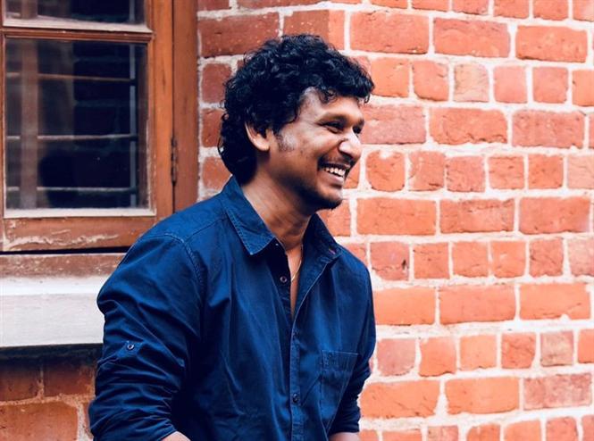 Update on Master director Lokesh Kanagaraj's next!