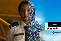 Uyare Review - Parvathy stuns one and all in this powerful story of hope and rise! Image