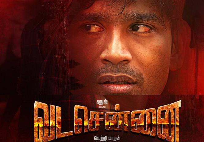 Vada Chennai Special – Vijayadashami Special 2018