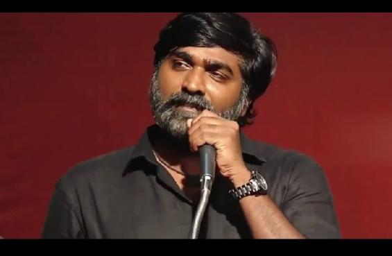 Vijay Sethupathi receives apology from alleged Twi...