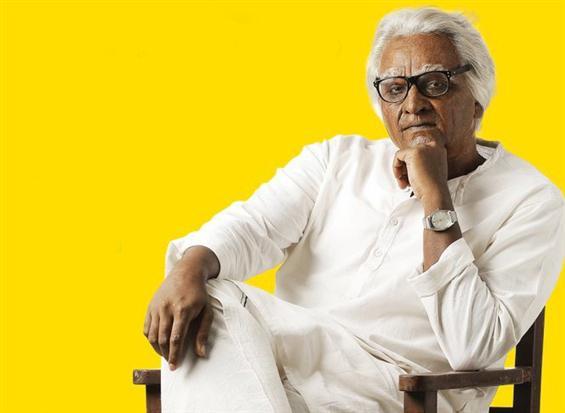 Vijay Sethupathi's Seethakathi censored, gearing u...