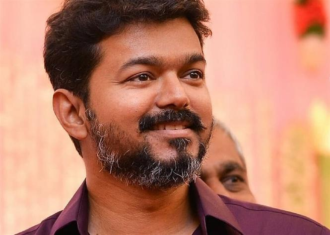Vijay's Rolls Royce Case Appeal went to the Wrong Bench!