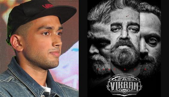 Vikram: Kamal Haasan to play retired cop! This act...