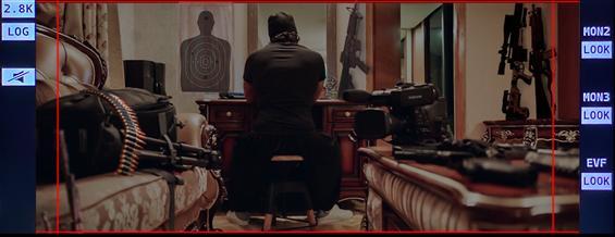 Vikram resumes shooting for Cobra!