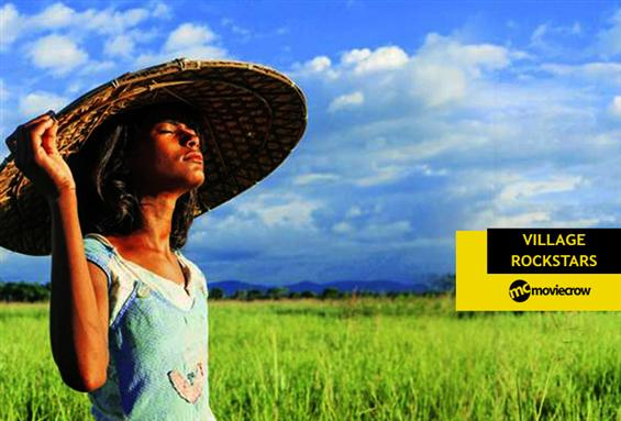 Village Rockstars Review - Tuning Dreams and Life
