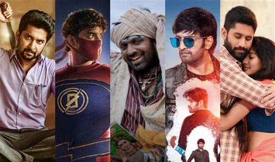 Vinayagar Chaturthi Special: Movies Releasing on Sep 10, 2021