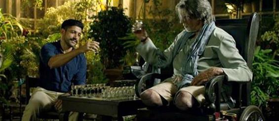 Wazir censor details and runtime