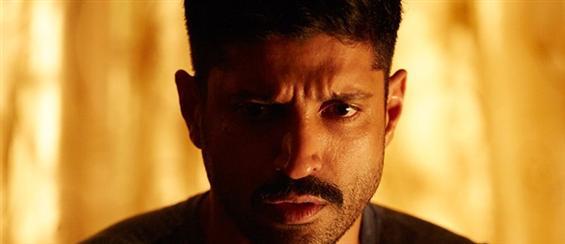 'Wazir' is an emotional drama, not a thriller: Farhan Akhtar