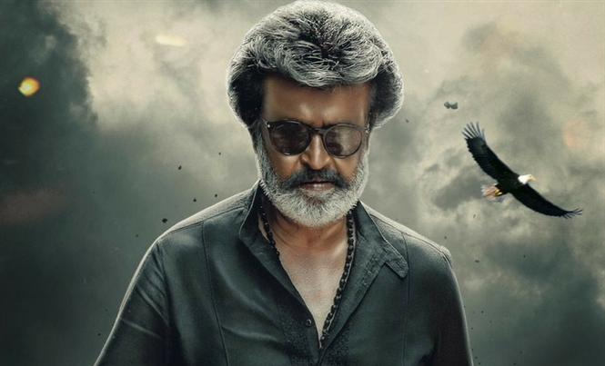 What the censor board removed from Rajinikanth starrer Kaala!