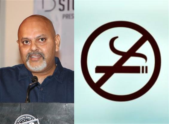 Why can't CBFC allow anti-smoking messages in smal...