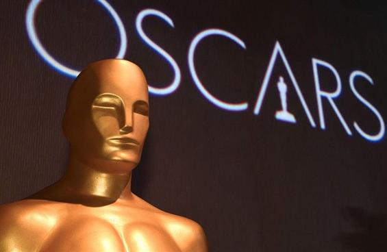 Why Oscars 2019 have become controversial inviting...