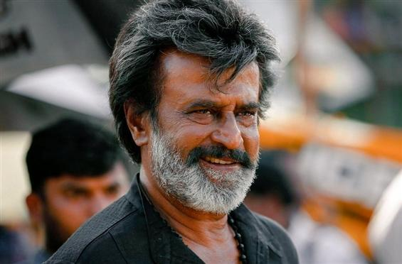 'You make 70 Look Cool' - Film Industry pours in Birthday Wishes for Superstar Rajinikanth!