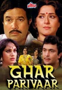 Ghar Parivar