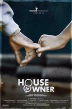 House Owner