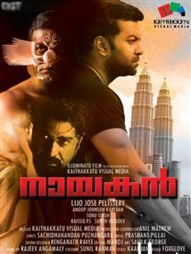 Nayakan (2010)