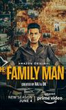 The Family Man - Season 2
