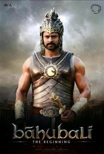 Baahubali (Tamil)