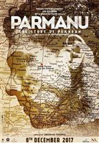 Parmanu