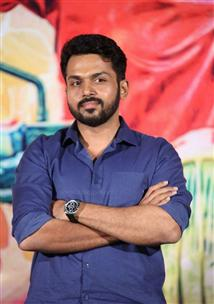 Karthi 19